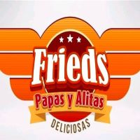 Frieds Papas y Alitas
