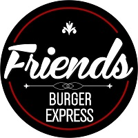 Friends Burger Express