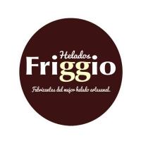 Helados Friggio