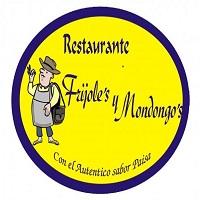 Frijoles y Mondongos - Manizales