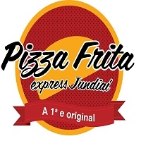 Pizza Frita Express Jundiai