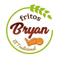 Fritos Brayan