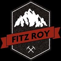 Fitz Roy - Panchos y Hamburguesas