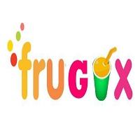 Frugox