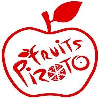 Fruits Pizoto