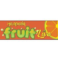 Fruit Live