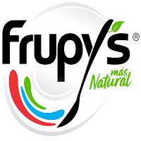 Frupys