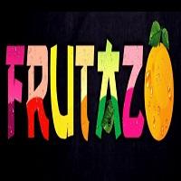 Frutazo Laureles