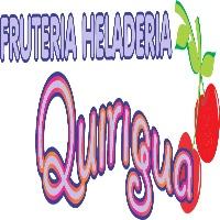 Frutería y Heladería Quiriguá - Chapinero