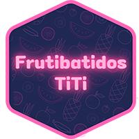 Frutibatidos Titi