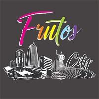 Frutos City