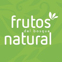 Frutos del Bosque Natural
