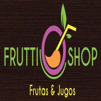 Frutti Shop