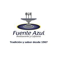 Restaurante Fuente Azul