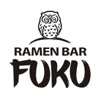 Fuku Ramen Bar 116