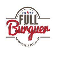 Full Burger Medellín