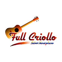 Full Criollo
