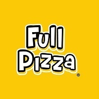 Full Pizza | POP