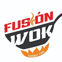 Fusion Wok Bogotá