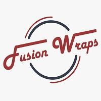 Fusión Wraps