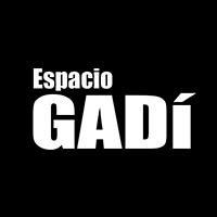Gadí Bar