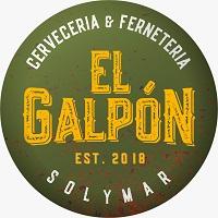 El Galpón - Cervecería & Fernetería