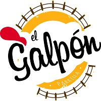 Galpon Rice