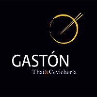 Gastón Thai & Cevicheria