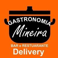 Gastronomia Mineira