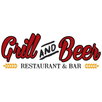 Grill and Beer - Santiago