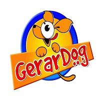 Gerardog