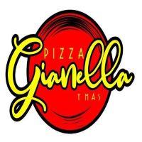 Gianella Pizza y Más