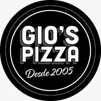 Gios Pizza Guadalupe