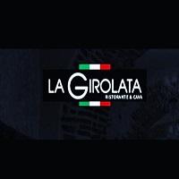 La Girolata