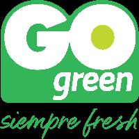 Go Green Pampalinda