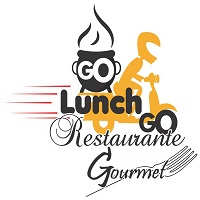 Go Lunch Go