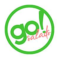Go Salads