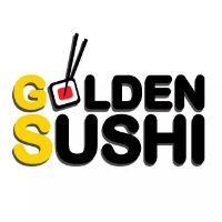 Golden Sushi Valparaíso