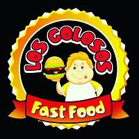 Los Golosos Fast Food
