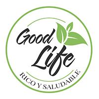 Good Life - Villa Crespo