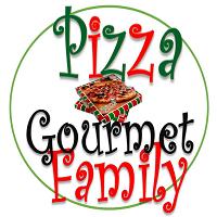 Pizza Gourmet Family