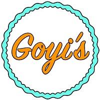 Goyi's