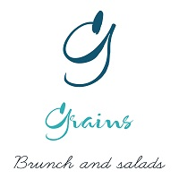 Grains Brunch and Salads