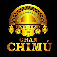 Gran Chimú Sur