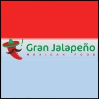 Gran Jalapeño Mexican Food