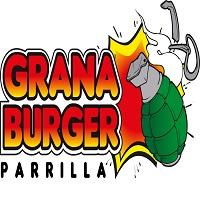 Grana Burger Vipasa