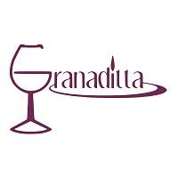 Granaditta Cocina Bar