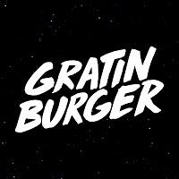 Gratin Burger Cedritos