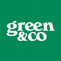Green & Co - Caballito