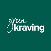 Green Kraving  Devoto